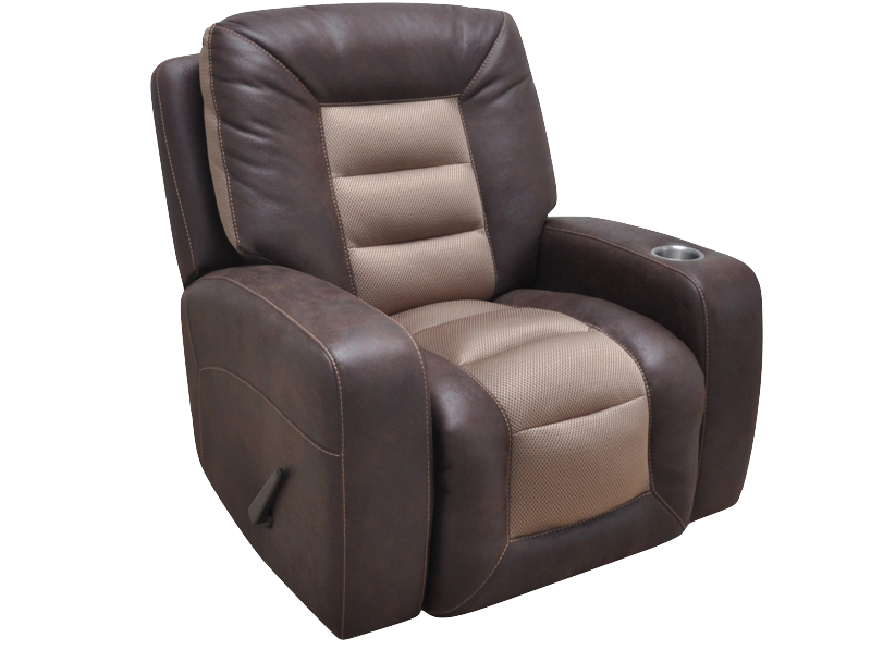 Phenomenal Franklin Branson Recliner Gmtry Best Dining Table And Chair Ideas Images Gmtryco
